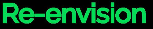 re-envision.com